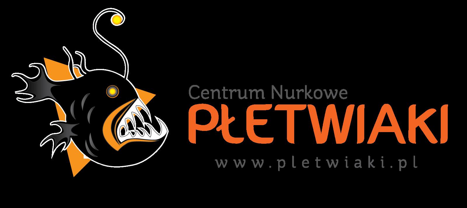 pletwiaki logo